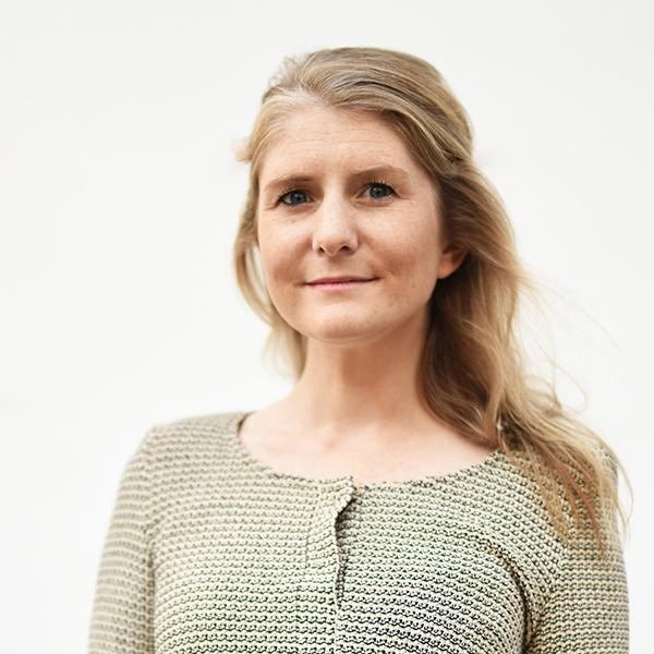 Anne Sophie MERLE